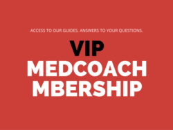 Medcoach Presents-8