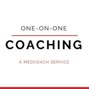 One-On-One Coaching Session