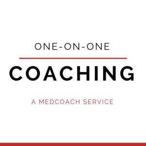 5x Coaching Power Pack