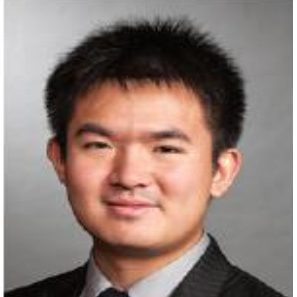 Yuan Chung_Picture